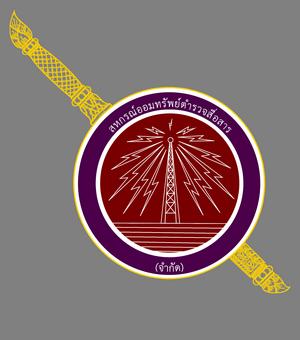 logo-yellow-300